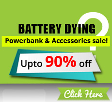 Powerbank-without-last-chance-231x210