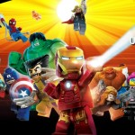 LEGO discount up to 55%off Promotion!