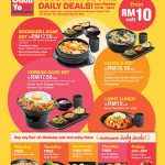 DubuYo Offer Seoul Awesome Daily Deals!