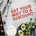 FREE IKEA Instant Rebate RM50off Discount!