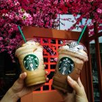 Starbucks Happiness Comes In Pairs! – 星巴克饮料优惠价,一杯仅RM15!