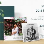 Photobook Offer Extra Discount Promo! – Photobook相册额外折扣优惠促销!