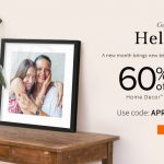 PhotoBook Malaysia Hello April Deal! – PhotoBook相册四月优惠促销!