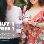 The Coffee Bean & Tea Leaf Buy 1 FREE 1 Promo! – The Coffee Bean咖啡买一送一优惠促销!