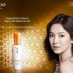 FREE Sulwhasoo 5-Day Balancing Trial Kit! – 免费Sulwhasoo五天试用装样品!
