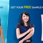 FREE Vaseline Fresh & Fair Cooling UV Gel Lotion Sample Giveaway! 免费Vaseline全新防晒乳样品,寄到家!