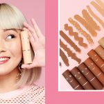 Benefit Hello Happy Air Stick Foundation粉底棒快乐登场!