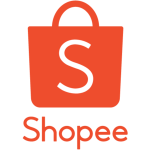 Shopee 7.7 Mid Year Sale Promo Code is Here! Shopee年中优惠,额外折扣代码!
