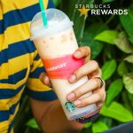 Starbucks Members Day Promo! 星巴克会员独家优惠!